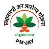 PNJ Ayushman Bharat